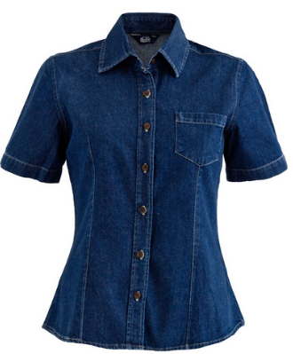 Camisas de trabajo| Camisa laboral , CONFECCION, ROPA