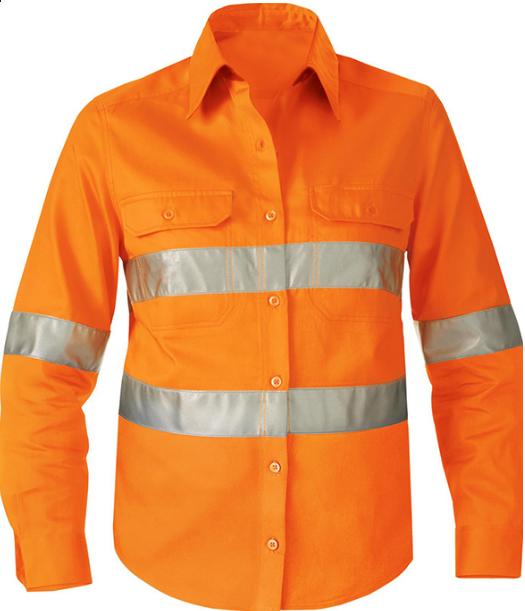 Camisas en guatemala para uniformes - Fabrica Robbinson Woods
