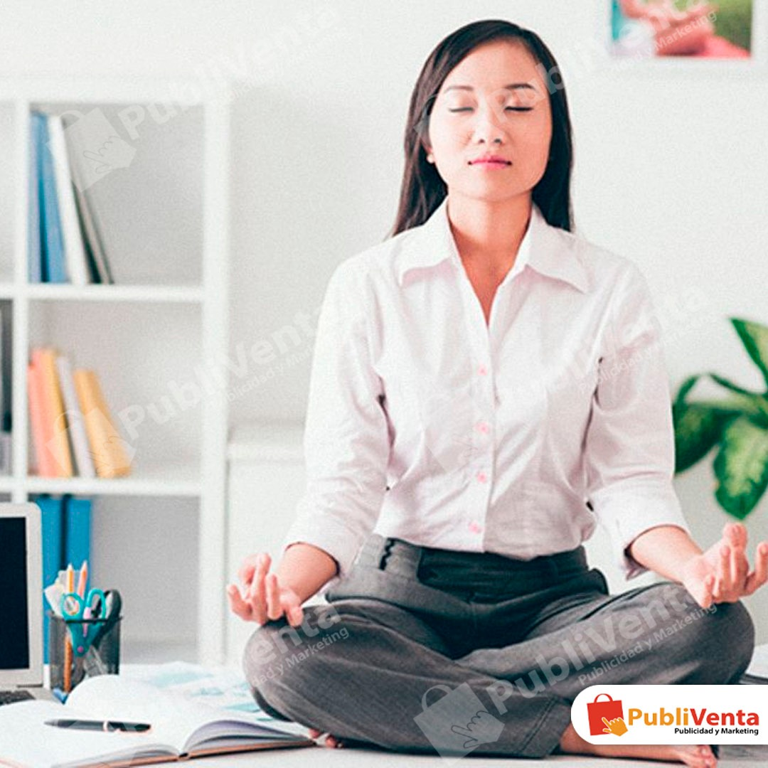 YogaCorporativo1