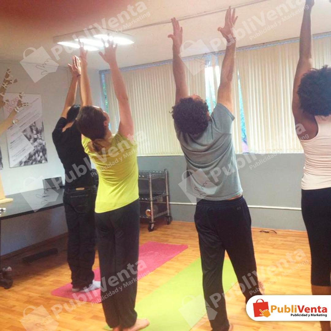 YogaCorporativo2