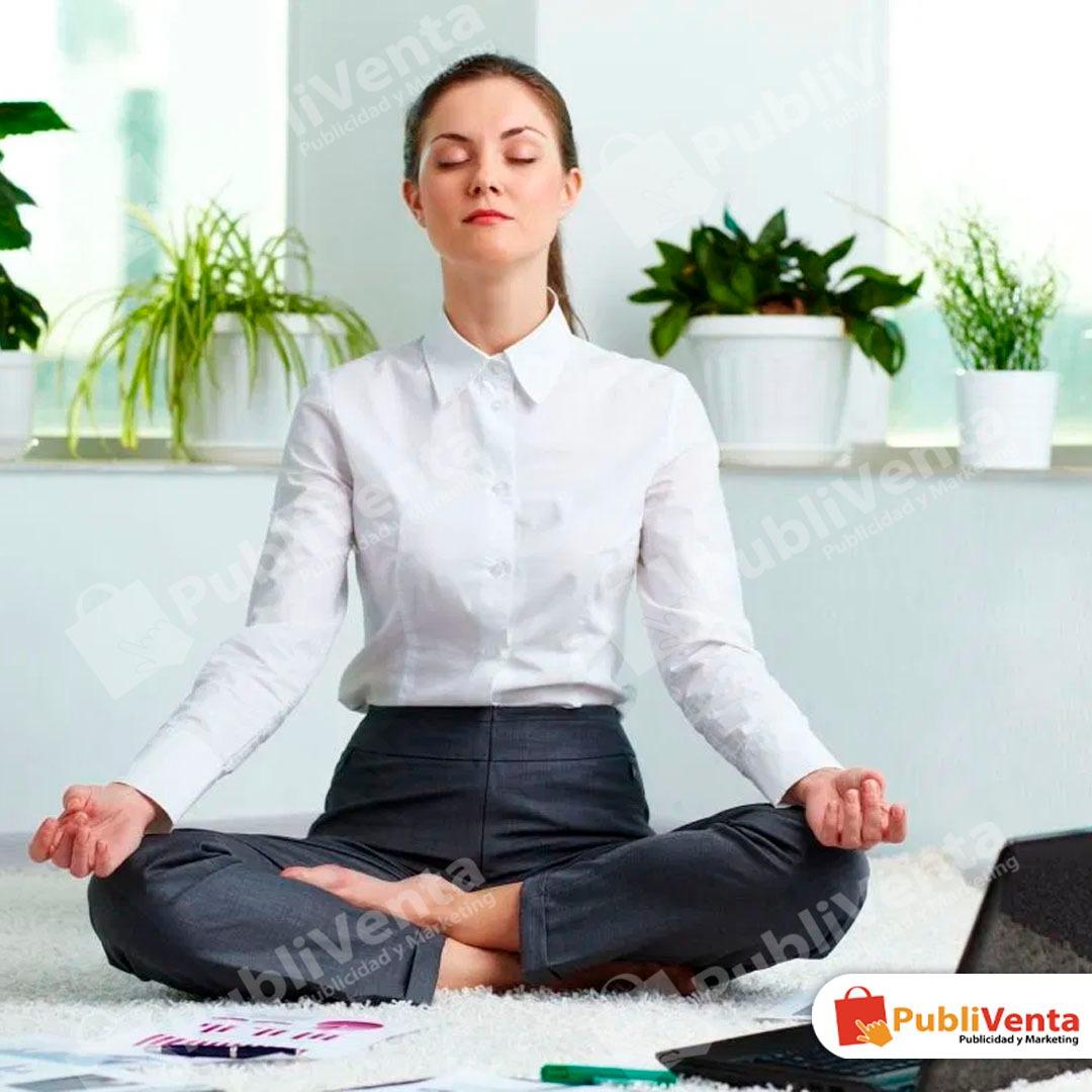 YogaCorporativo6